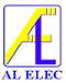 Entreprise d'Électrification d'Algérie